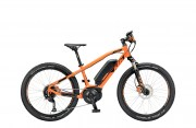 MACINA MINI ME 241 34_orange (black)_109