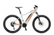 MACINA RIDE 272 M-48_lightgrey matt (orange)_168