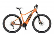 MACINA RIDE 291 M-48_orange (black)_108