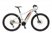 MACINA RIDE 292 M-48_lightgrey matt (orange)_167