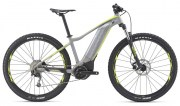 MY19-Fathom-E+-3--29er_Color-A