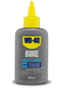 Products_WETLUBE_UK1