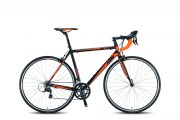 strada_800_55_matt_blk(orange)